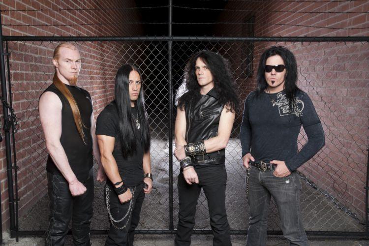 MORBID ANGEL death metal heavy f wallpaper