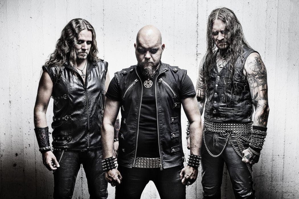 NECROPHOBIC death metal heavy  r wallpaper