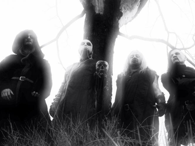 NIGHTBRINGER black metal heavy dark g_JPG wallpaper