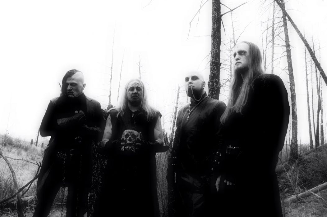 NIGHTBRINGER black metal heavy dark      f_JPG wallpaper