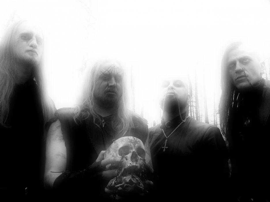 NIGHTBRINGER black metal heavy dark      fw_JPG wallpaper