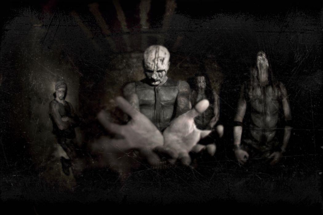 OTARGOS black metal heavy dark   g wallpaper