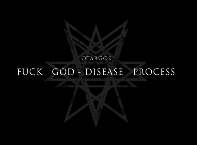 OTARGOS black metal heavy sadic dark f wallpaper