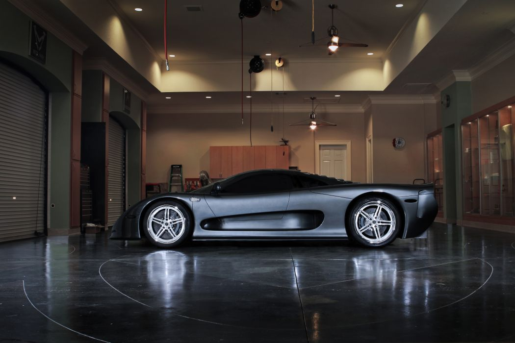 360 Forged Spec 5039s On Mosler Wallpaper 5184x3456 177422