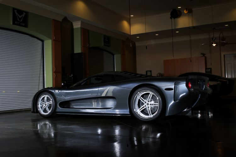360 Forged Spec 5's on Mosler wallpaper
