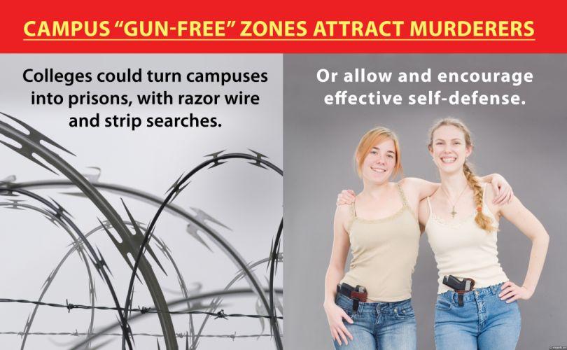 GIRLS WITH GUNS weapon gun girls r wallpaper