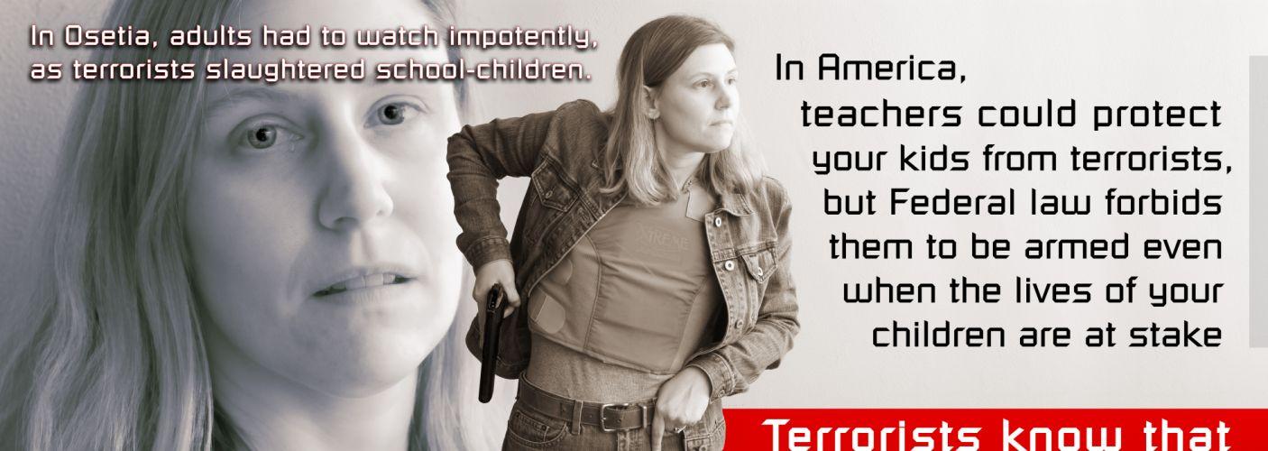 GIRLS WITH GUNS weapon gun girls poster e wallpaper