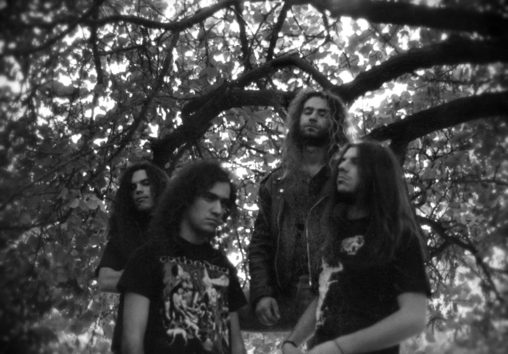 SEPTICFLESH death metal heavy       f wallpaper