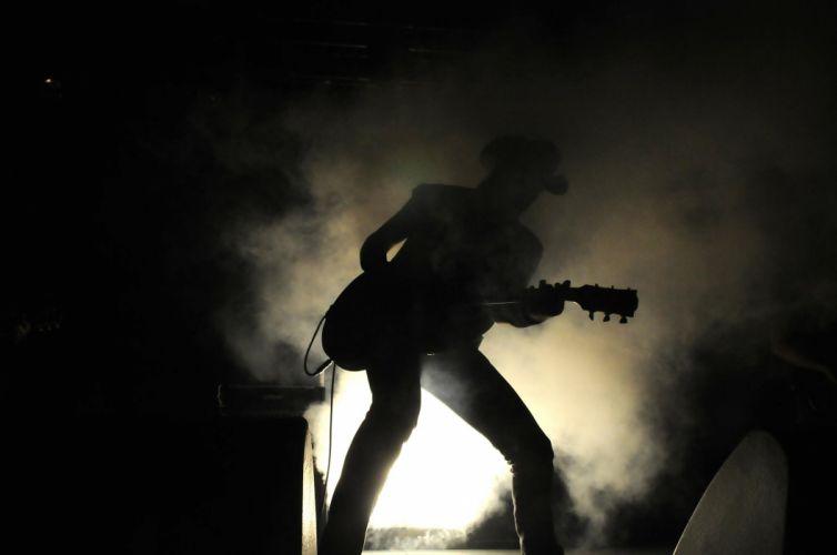 TED NUGENT hard rock classic concert guitar ge wallpaper