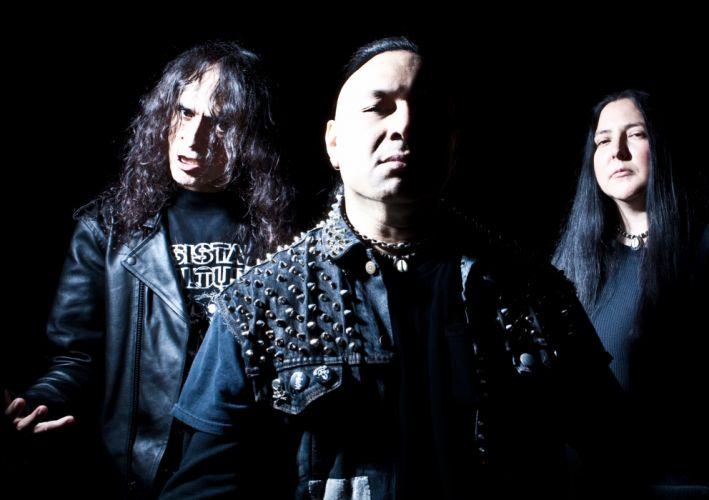 TERRORIZER death metal grindcore heavy g wallpaper