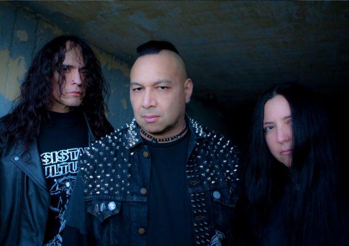 TERRORIZER death metal grindcore heavy f wallpaper