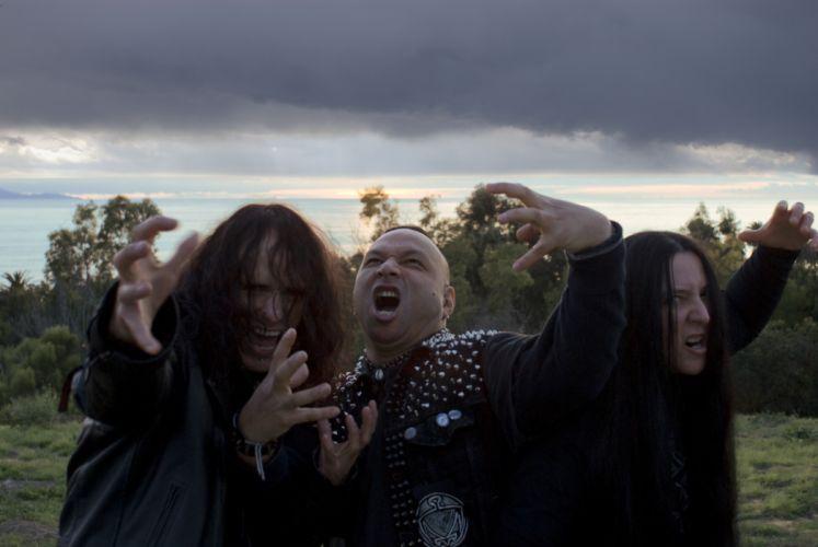 TERRORIZER death metal grindcore heavy r wallpaper