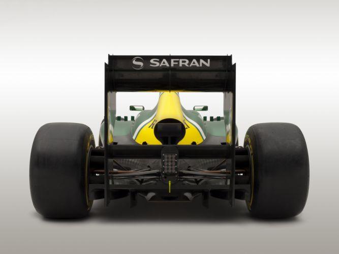 2013 Caterham CT03 formula one race racing f-1 wheel g wallpaper