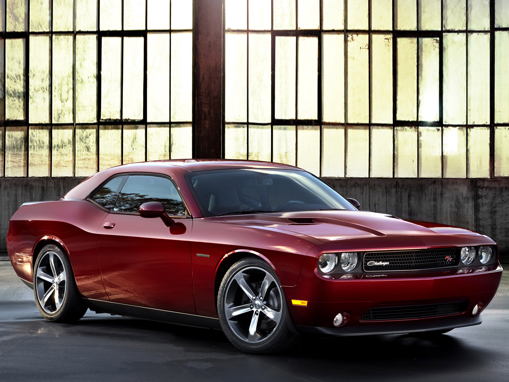 2014 dodge challenger rt muscle r t g wallpaper 2048x1536 178217. Cars Review. Best American Auto & Cars Review