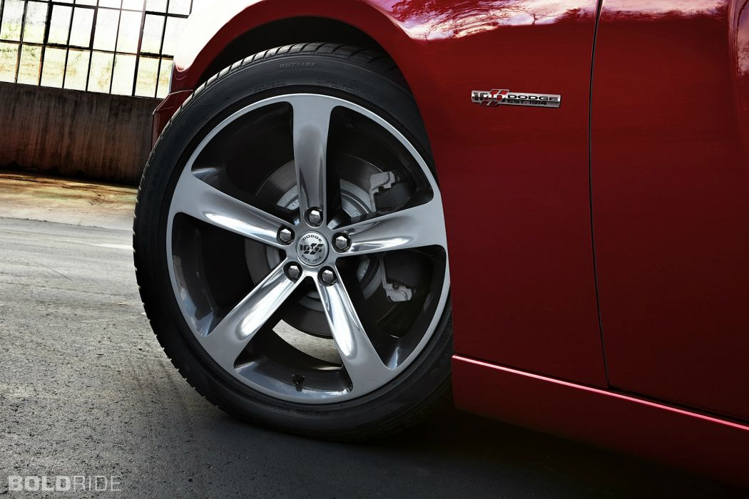 2014 Dodge Charger muscle wheel    f wallpaper