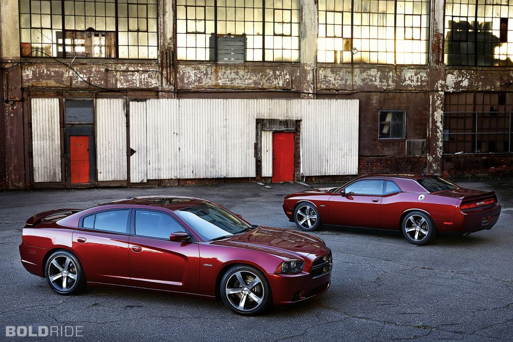 2014 Dodge Charger muscle challenger  g wallpaper