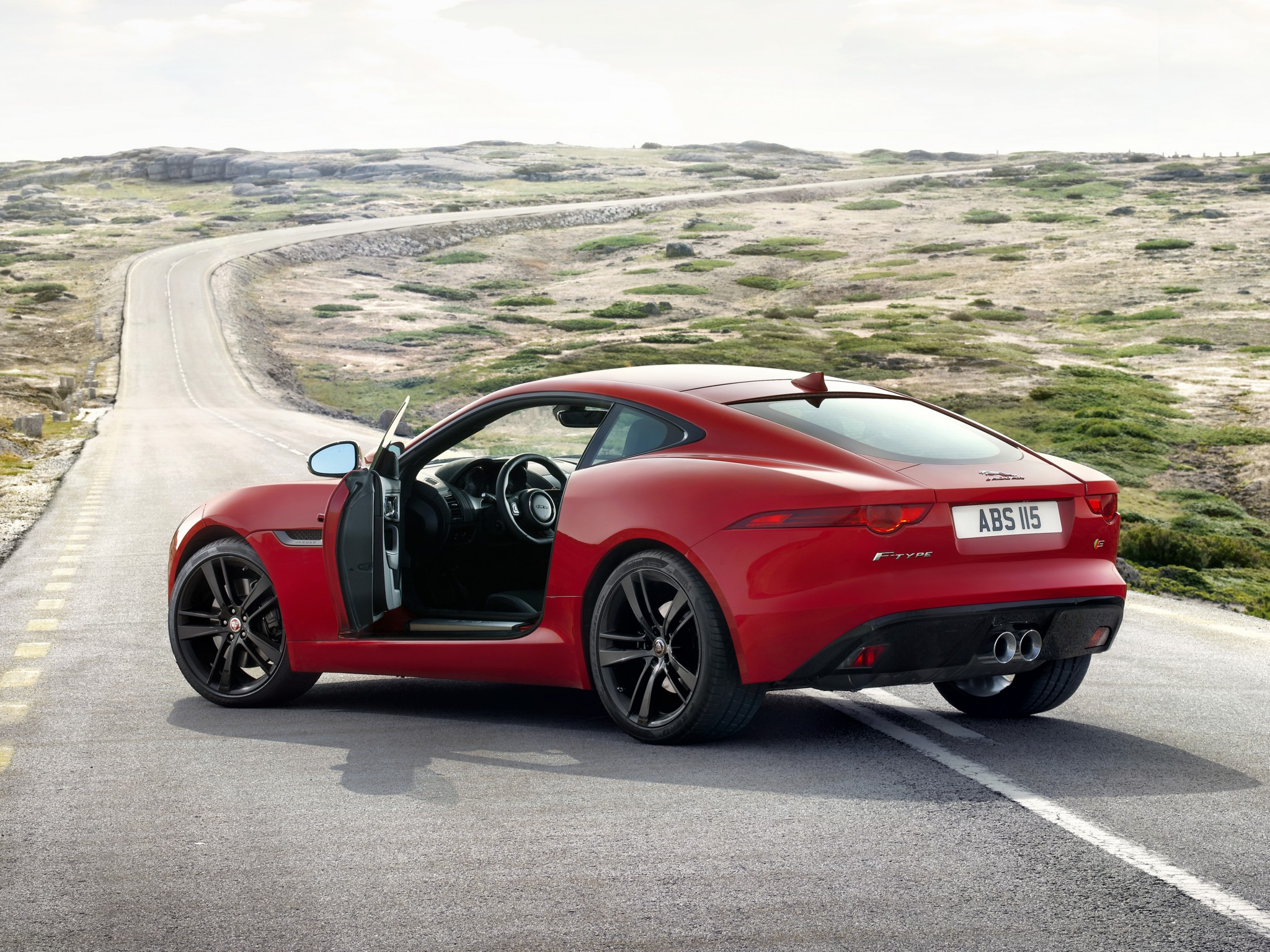 2014 jaguar f type s coupe h wallpaper 2048x1536 178259. Cars Review. Best American Auto & Cars Review