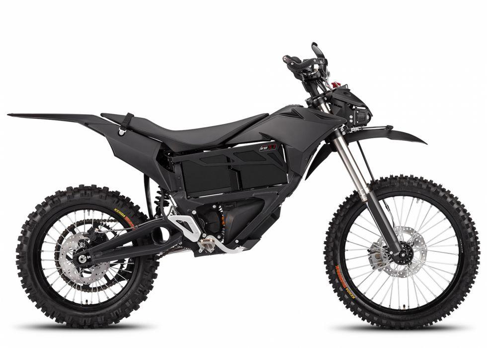 2014 Zero MMX electric dirtbike military    r wallpaper