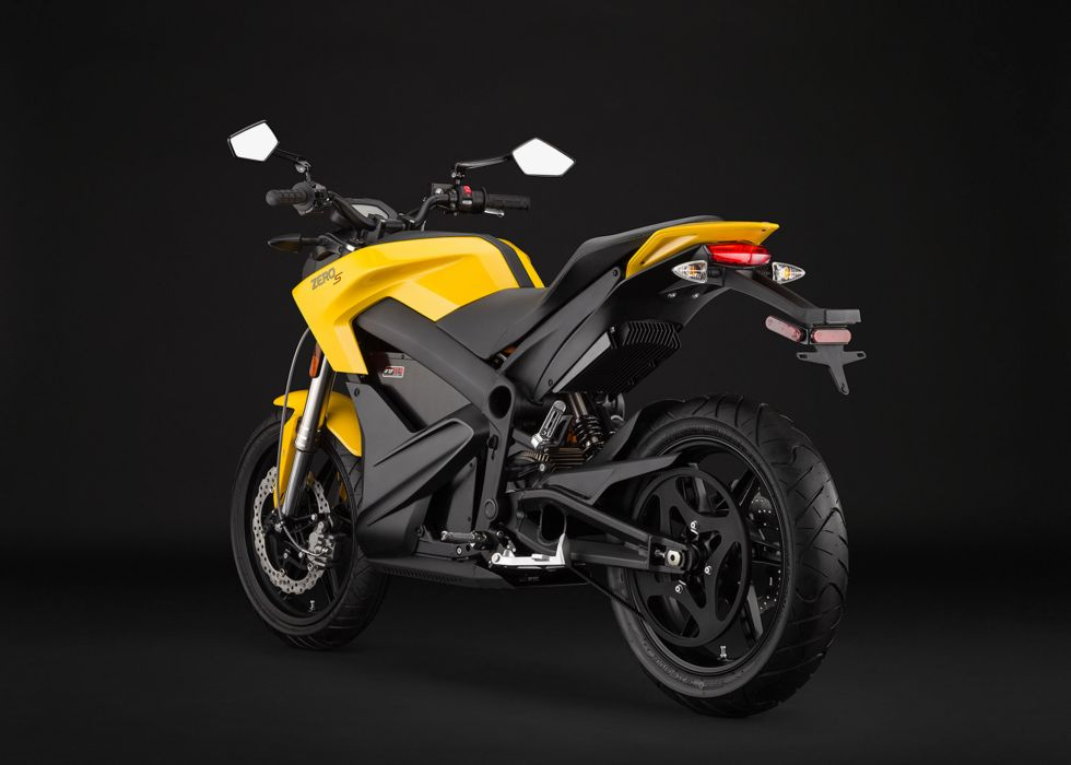 2014 Zero S motorbike bike   e wallpaper
