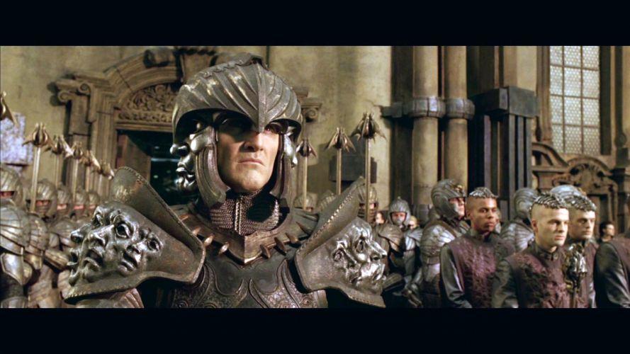 CHRONICLES OF RIDDICK sci-fi warrior movie f wallpaper