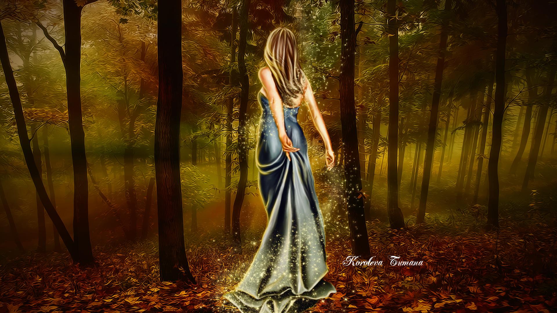 Fantastic Wallpaper Forest Girl - 2fc2eed7fa2a8e61da52bdef3e0cc65f  Gallery_248540 .jpg
