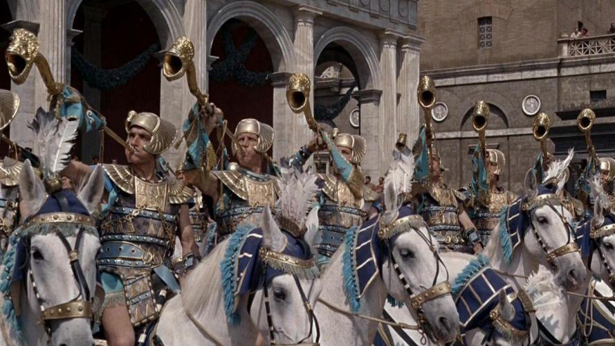 CLEOPATRA Elizabeth Taylor drama history egypt fantasy t wallpaper