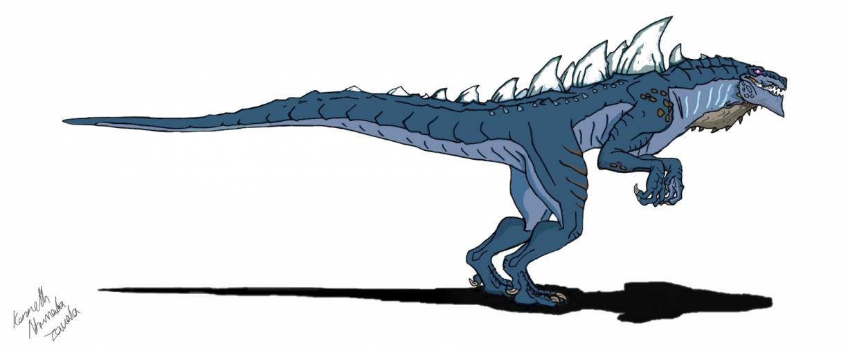 GODZILLA sci-fi fantasy action dinosaur d wallpaper