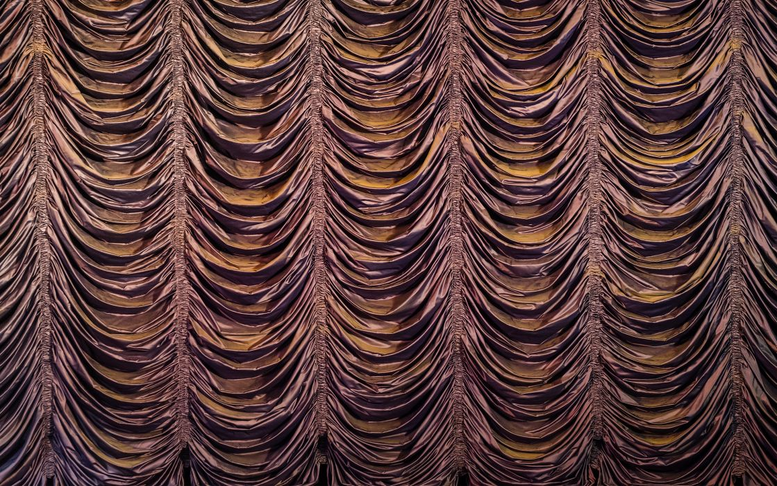 material curtains curtain background texture wallpaper