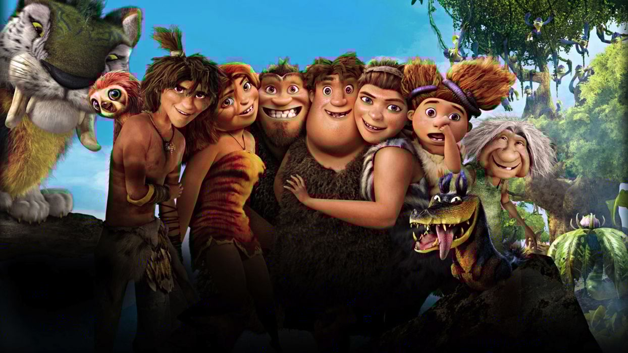 The croods animation adventure comedy family cartoon movie fd the croods animation adventure comedy family cartoon movie fd wallpaper voltagebd Choice Image