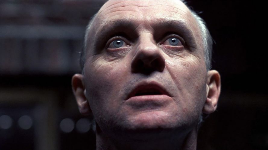 THE SILENCE OF THE LAMBS thriller drama dark h wallpaper