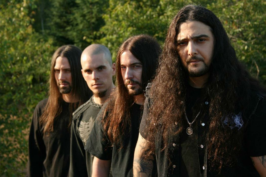 KATAKLYSM death metal heavy ry wallpaper