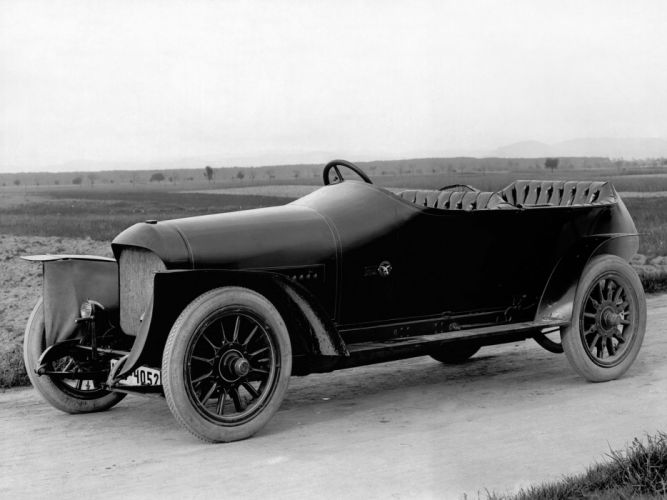 1910 Benz 80 PS Prinz Heinrich Wagen race racing retro 8-0 p-s d wallpaper