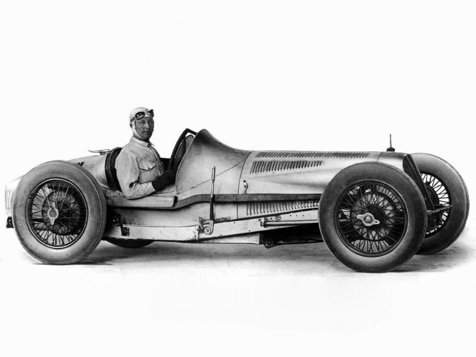 1927 Fiat 806 Corsa race racing retro       g wallpaper