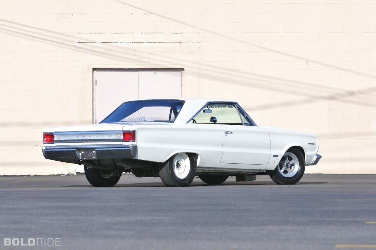 1967 Plymouth Belvedere hot rod rods drag race racing muscle classic d wallpaper