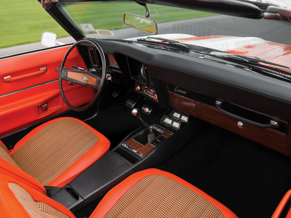 1969 chevrolet camaro rs ss 396 z11 convertible indy 500 pace classic muscle r s s s race racing. Black Bedroom Furniture Sets. Home Design Ideas