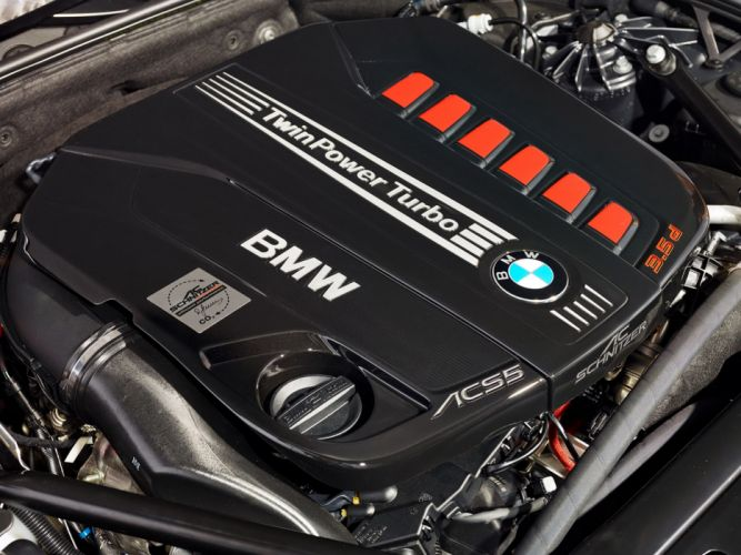 2013 AC-Schnitzer Subaru ACS5 3-5d (F11) stationwagon tuning engine g wallpaper