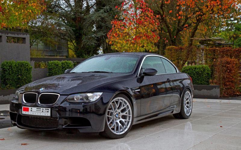 2013 Leib-Engineering BMW M3 tuning m-3 g wallpaper