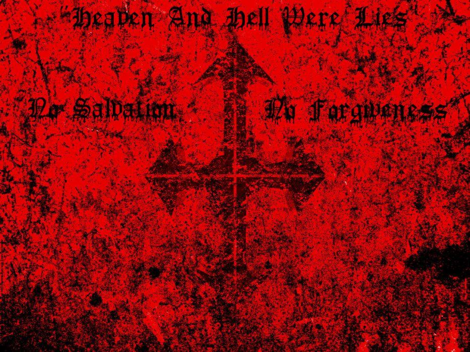 MARILYN MANSON industrial metal rock heavy shock gothic glam dark hell evil satan satanic         f wallpaper