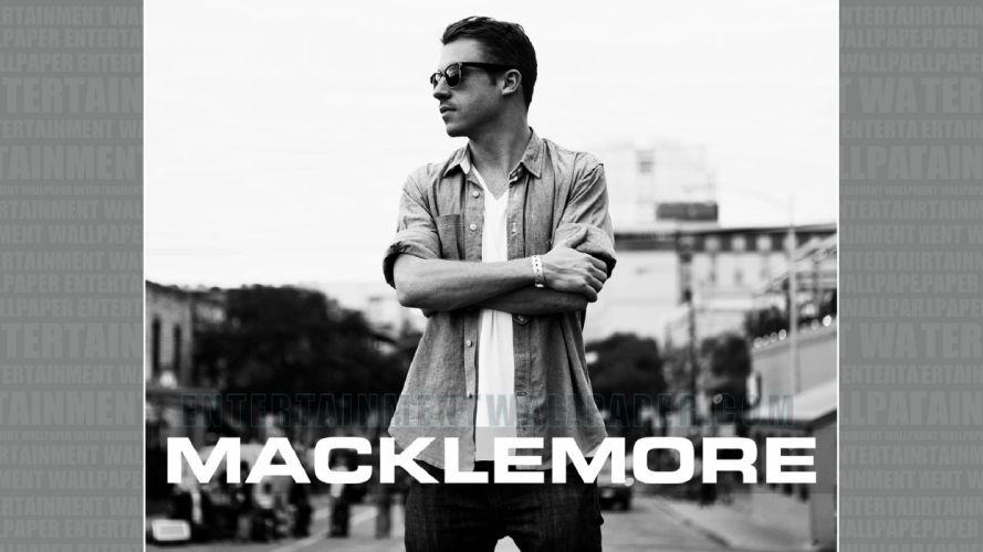 MACKLEMORE ryan lewis rap rapper hip hop d wallpaper