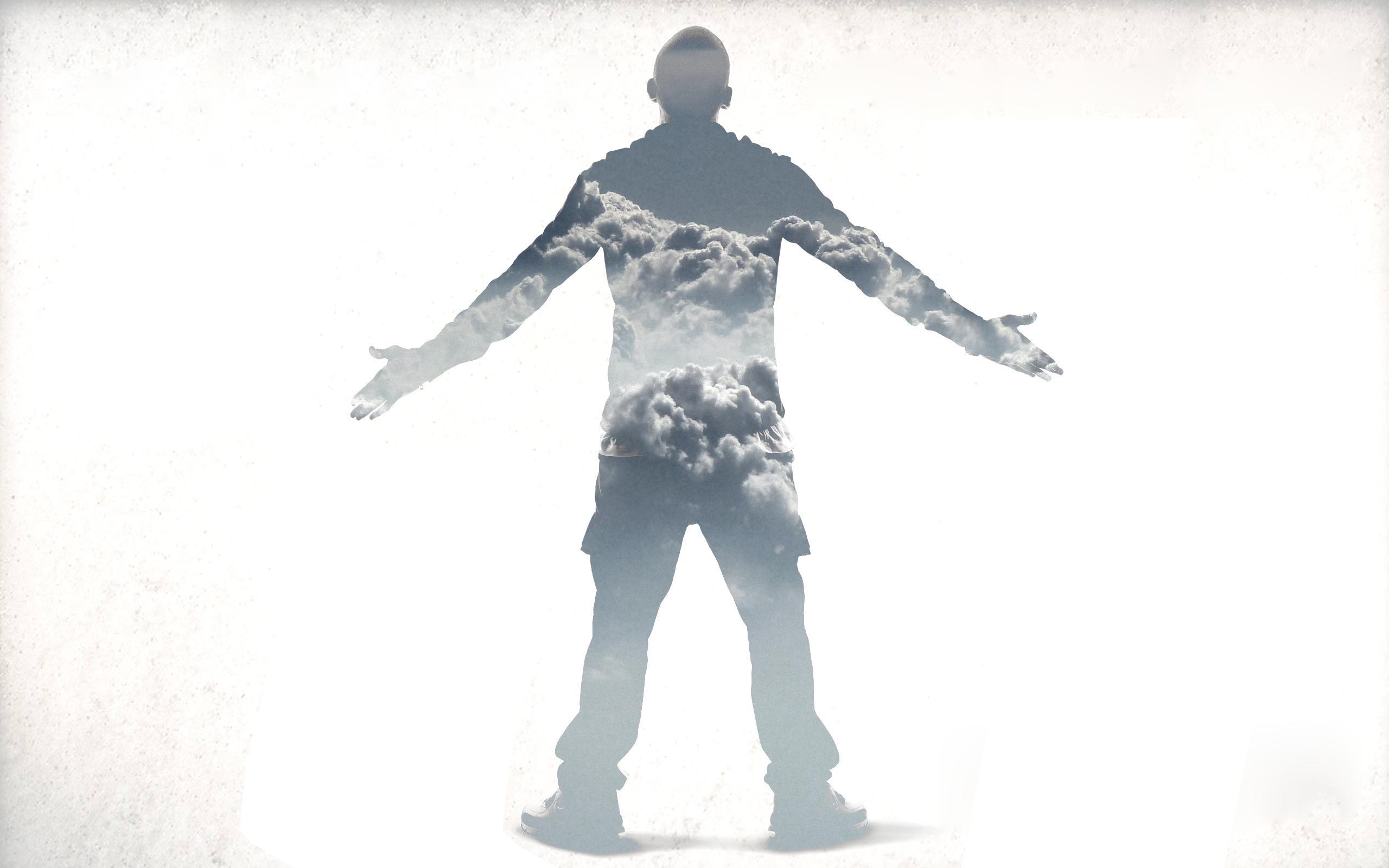 Eminem - Rap God wallp...