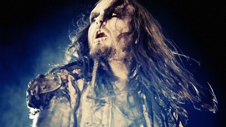 DIMMU BORGIR black metal heavy concert f wallpaper