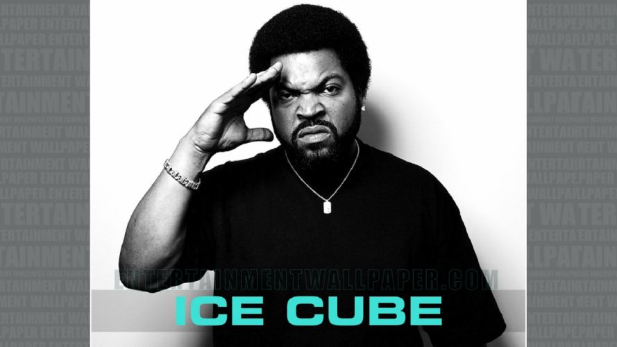 ICE CUBE gangsta rapper rap hip hop r wallpaper