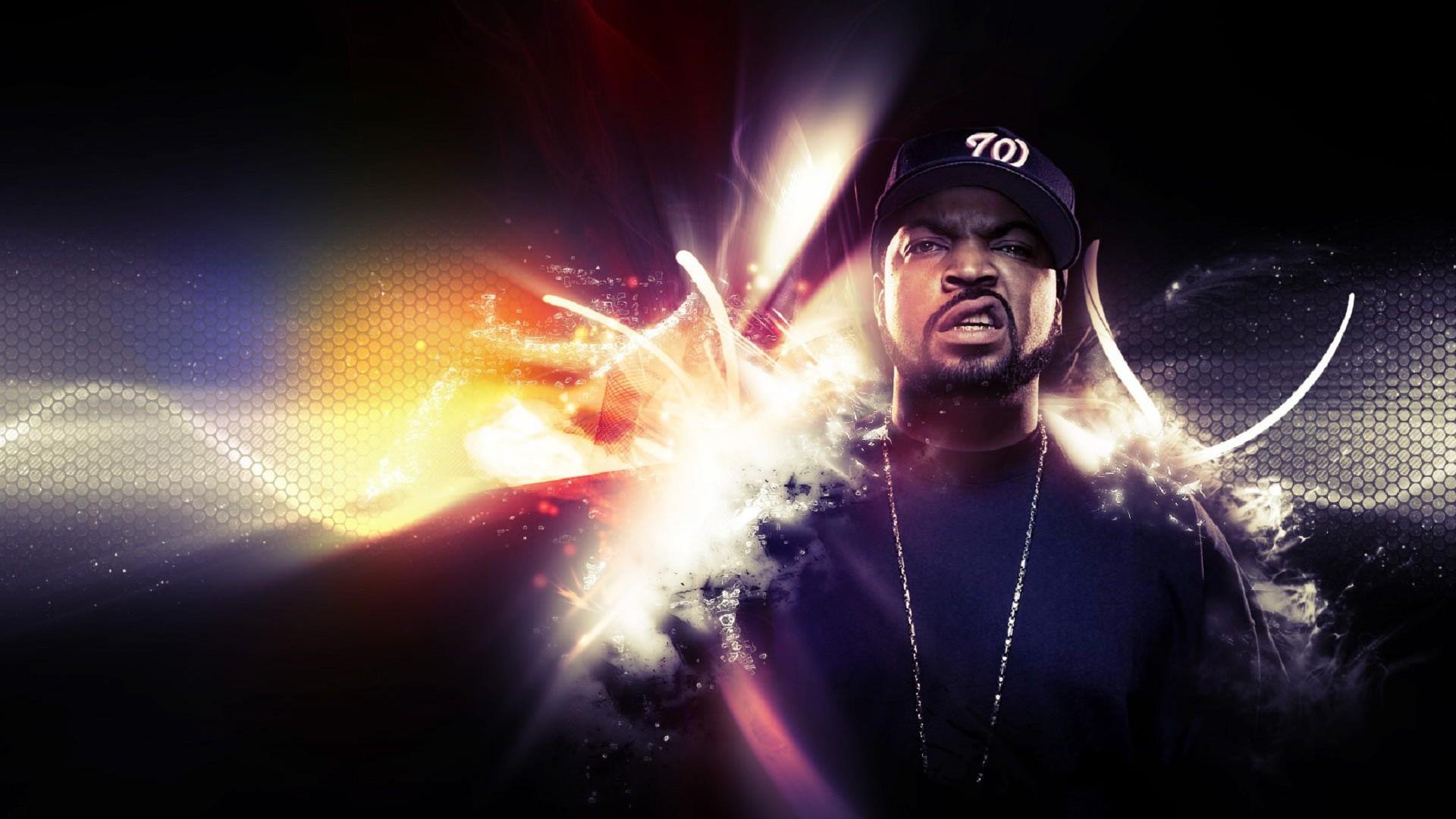 ice cube gangsta rapper rap hip hop e wallpaper