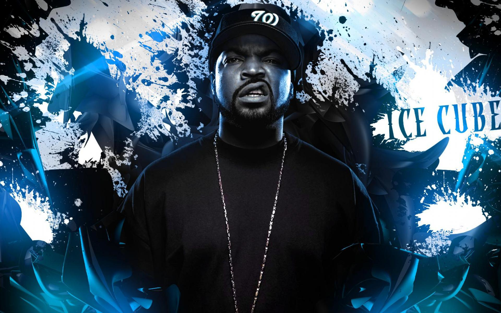 ice cube gangster quotes quotesgram