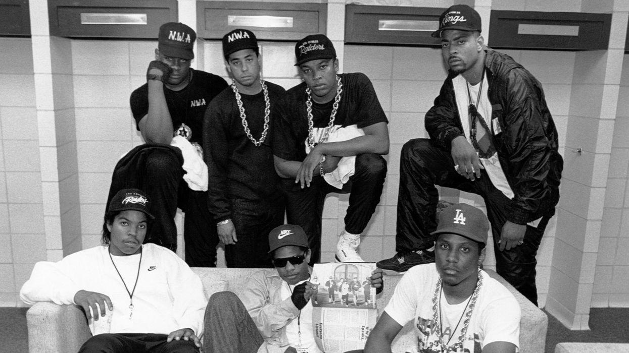 NWA rap rapper gangsta hip hop   f wallpaper