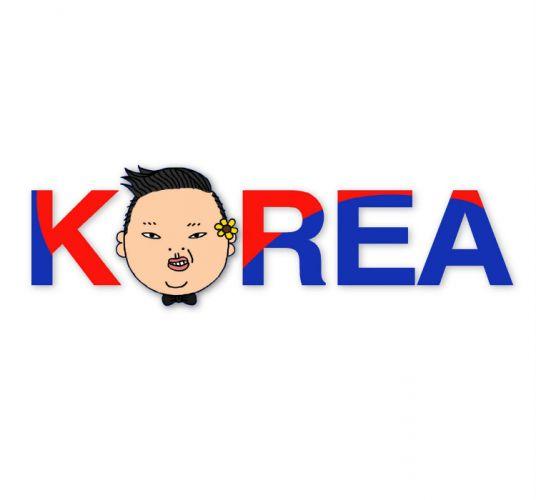 PSY gangnam style korean singer songwriter rapper dancer pop kpop eq wallpaper