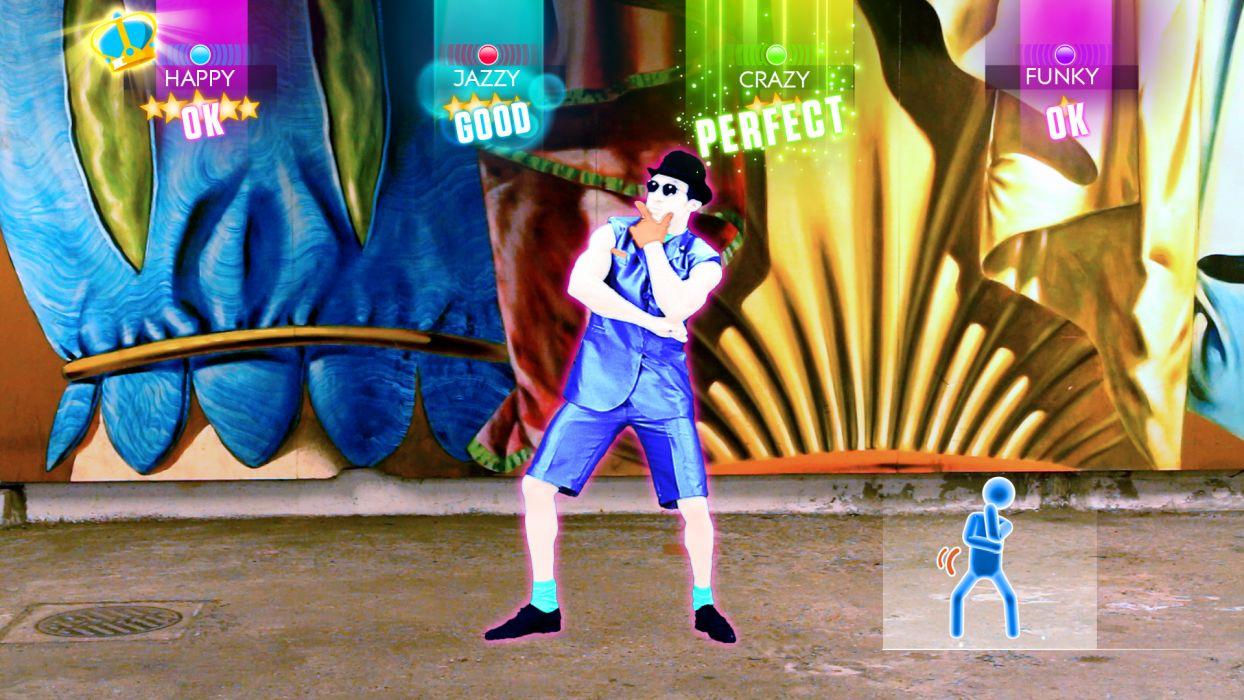 PSY gangnam style korean singer songwriter rapper dancer pop    w wallpaper