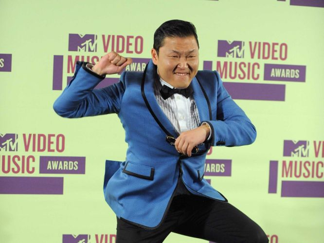 PSY gangnam style korean singer songwriter rapper dancer pop dance fw wallpaper