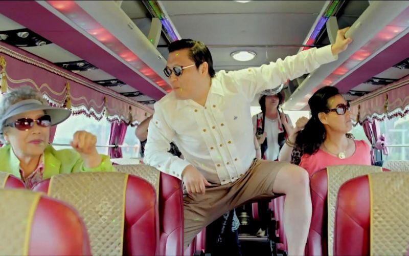 PSY gangnam style korean singer songwriter rapper dancer pop kpop dance f wallpaper
