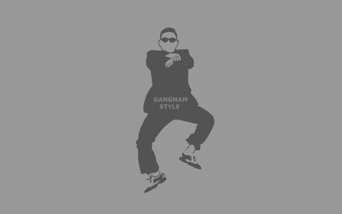 PSY gangnam style korean singer songwriter rapper dancer pop kpop dance  t wallpaper